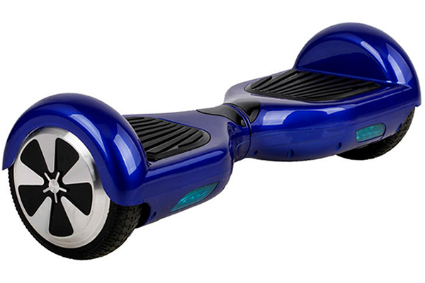 6.5inch hoverboard3