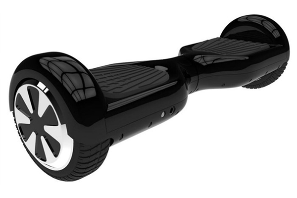 smart electric hoverboard2