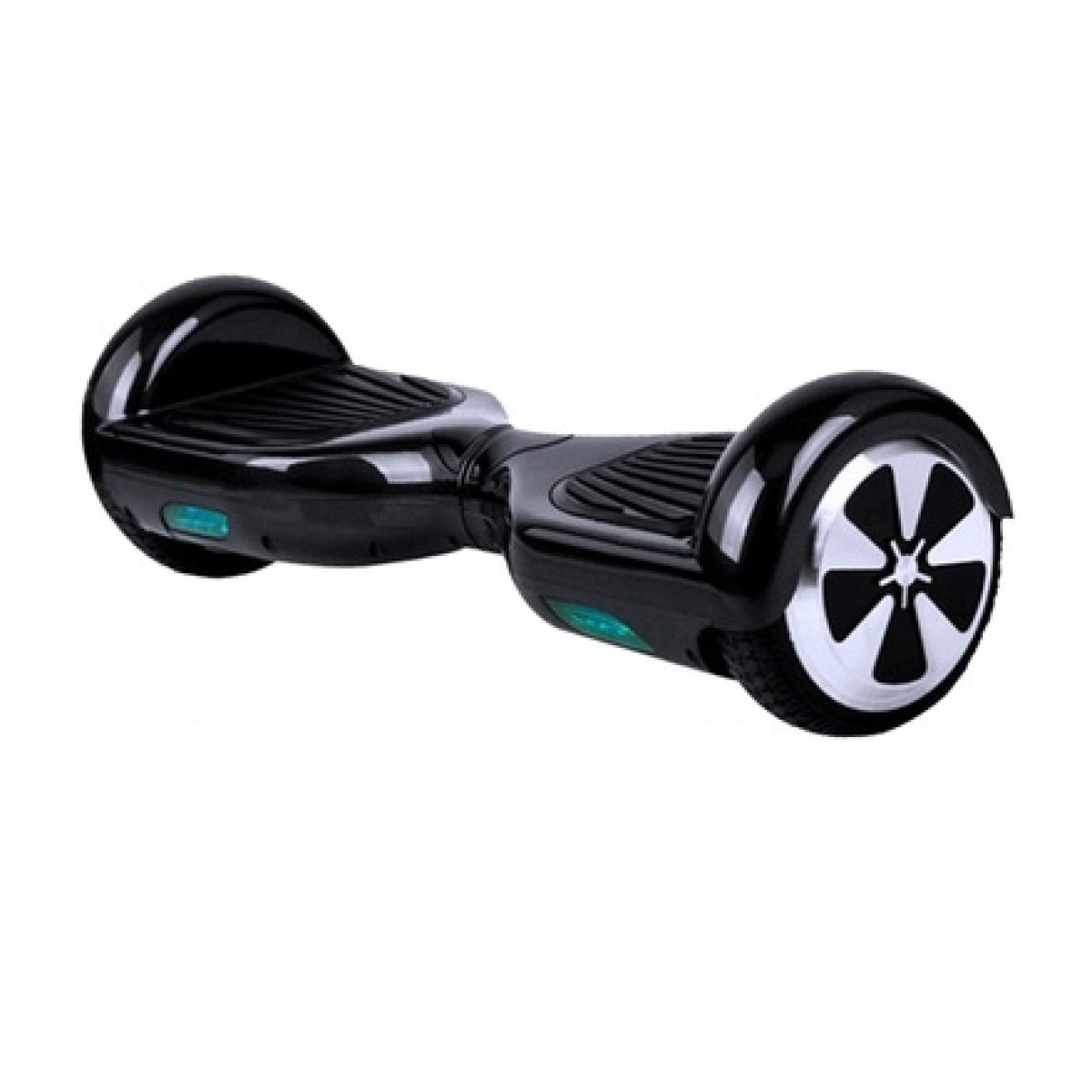 smart electric hoverboard3