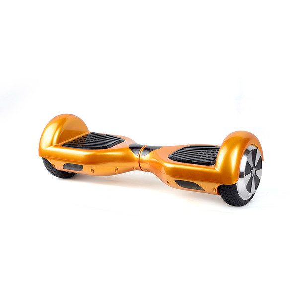 gold 6.5 hoverboard1