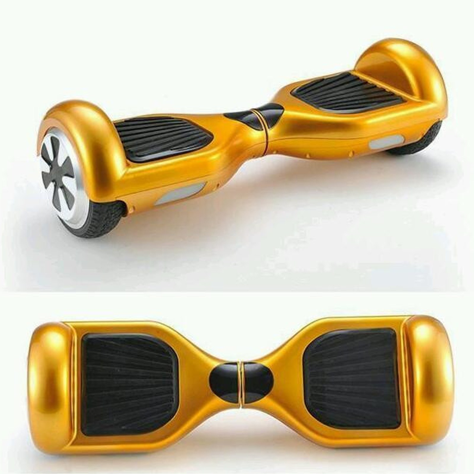 gold 6.5 hoverboard2