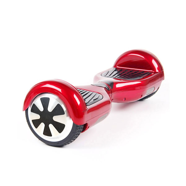 red hoverboard1