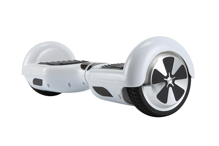 white hoverboard1