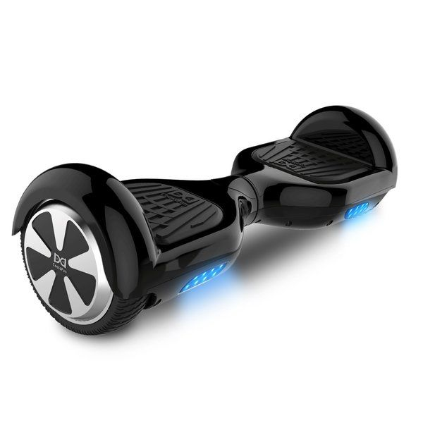 smart electric hoverboard5