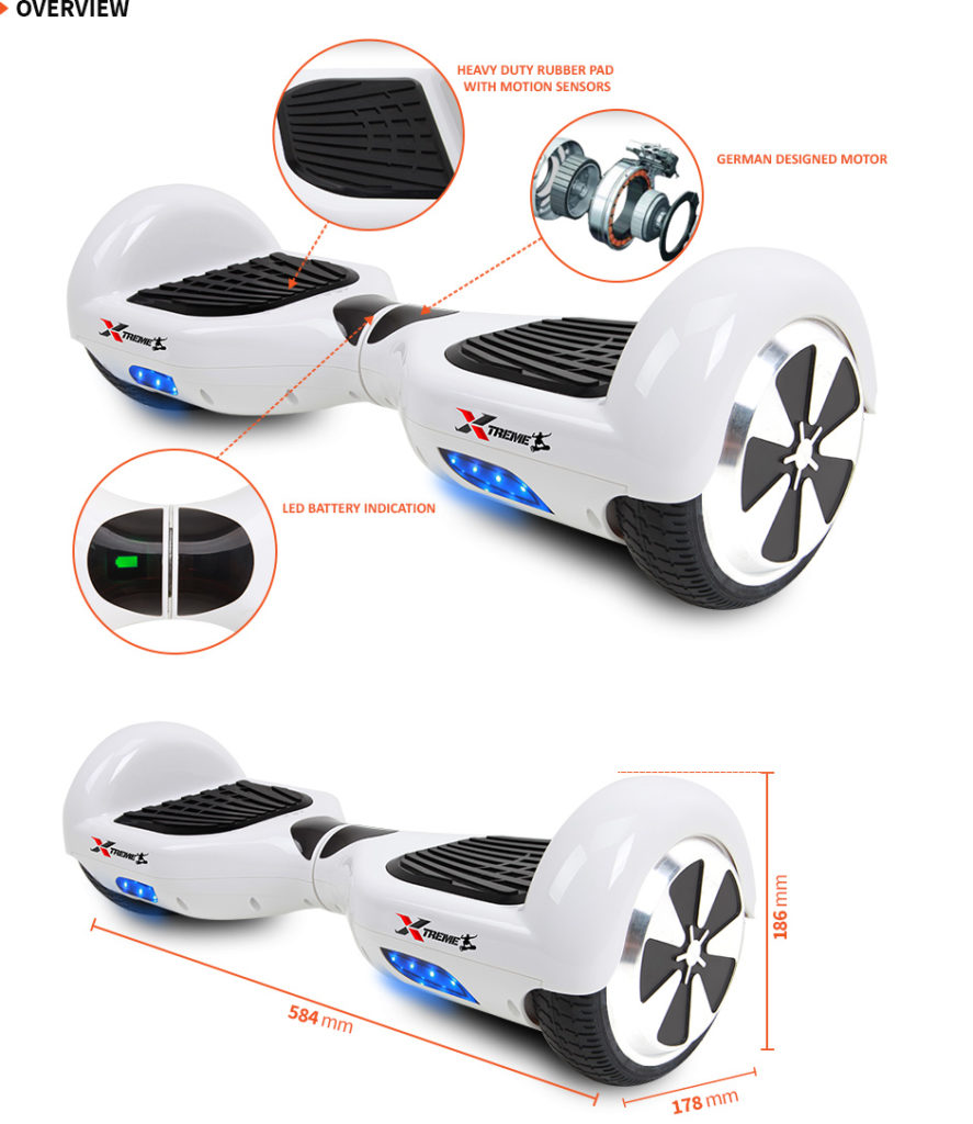 white hoverboard10