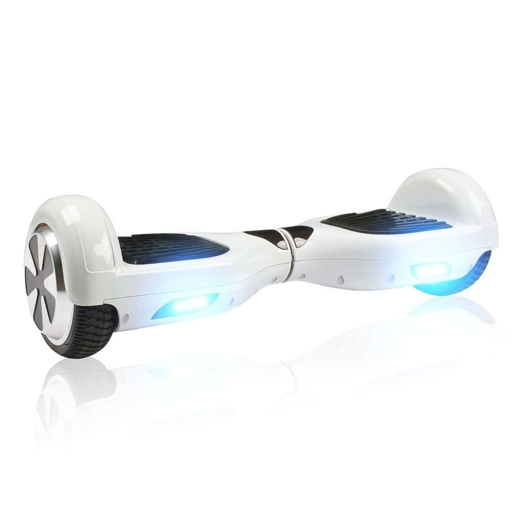 white hoverboard4