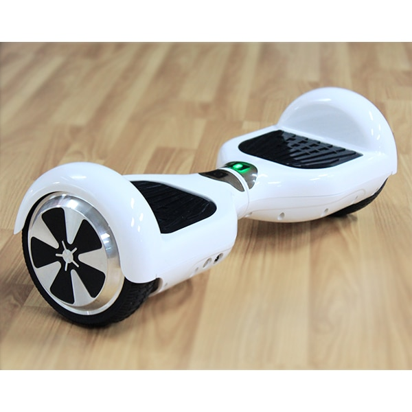 white hoverboard5
