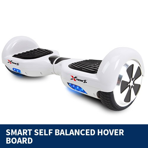 white hoverboard11