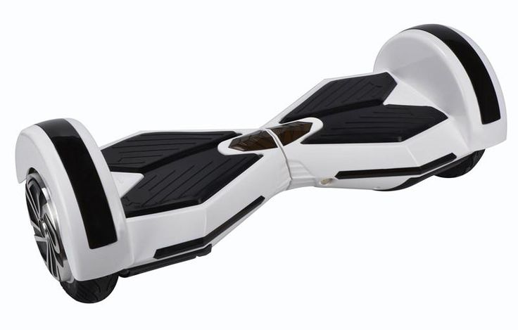 white 8 inch hoverboard2