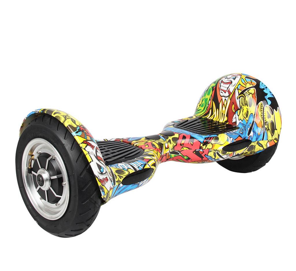 10 inch hoverboard hilhop1