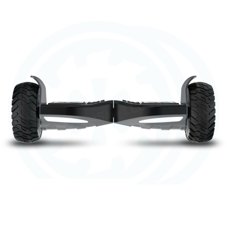 off road hoverboard2