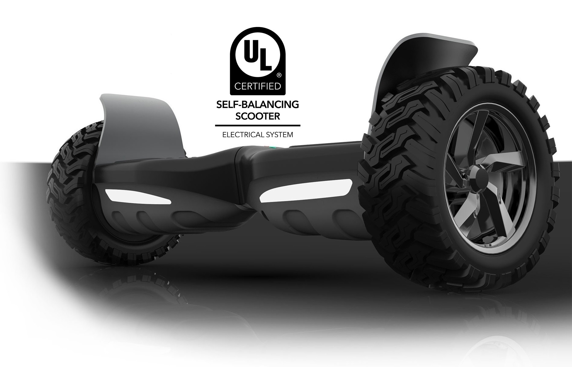 off road hoverboard5